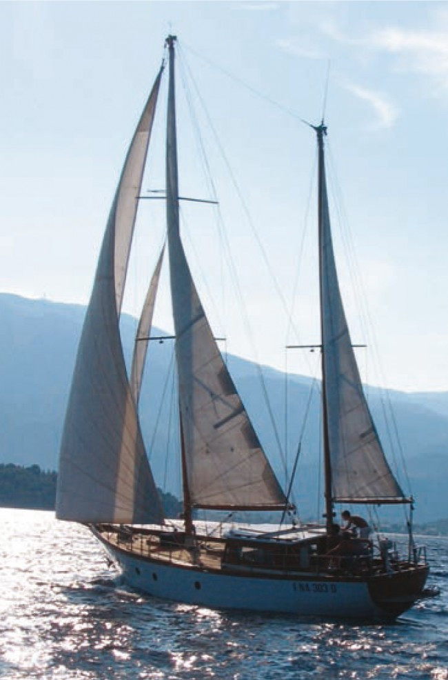 ketch-allegra_1.jpg_650